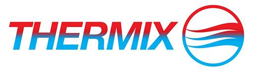 Thermix UK