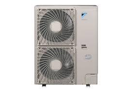 Air Water Heat Pump Thermix Uk